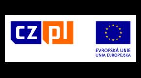 Konzultační dny programu INTERREG V-A