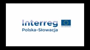 Interreg Polsko-Slovensko 2014-2020