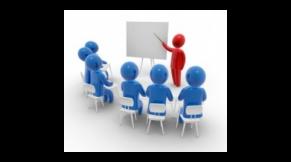 Program Interreg V-A Polsko-Litva: školení