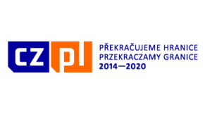 Interreg V-A Česká republika – Polsko