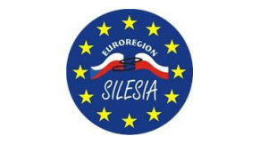 Euroregion Silesia - Fond mikroprojektů - seznam zaregistrovaných žádostí