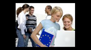 Iniciativa na podporu zaměstnanosti mladých lidí (YEI)