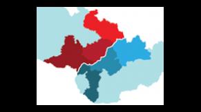 Interreg V-A Česká republika - Slovensko: Prodloužení výzev k předkládání žádostí