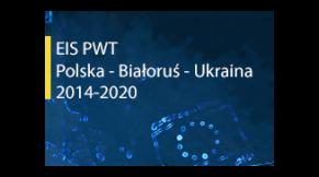 Forum pro vyhledávání partnerů přeshraniční spolupráce