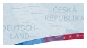 Výroční akce 2016 Programu přeshraniční spolupráce ČR – Bavorsko