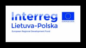 Interreg Polska-Litva:druhé jednání monitorovacího výboru