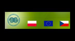 Euroregion Glacensis: Fond Mikroprojektů