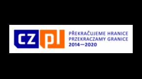 Interreg V-A CZPL: školení ve Wałbrzychu