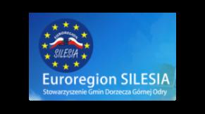 Euroregion Silesia:školení pro Prioritní osu 3