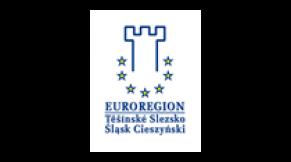 Euroregion Těšínské Slezsko - schválené projekty PO2, PO3, PO4