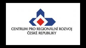 Seminář IROP: Administrace projektů ve fázi realizace