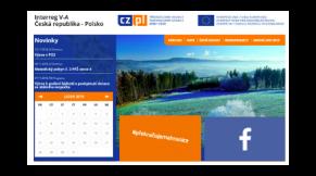 ČR je je úspěšná v plnění pravidla n+3 u programů přeshraniční spolupráce