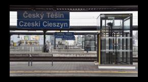 Konferencja: Český Těšín/Cieszyn InEurope