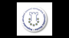 Fond mikroprojektů Euroregionu Těšínské Slezsko