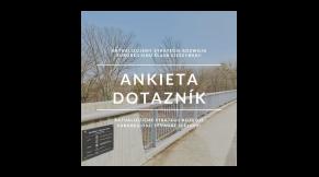 Aktualizujemy strategię rozwoju Euroregionu Śląsk Cieszyński - ankieta