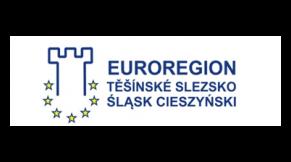 EŘV - Euroregion Těšínské Slezsko
