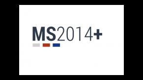 Monitorovací systém pro programové období 2014–2020 (MS2014+).